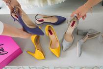 pantofi Lia Popescu