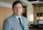 Sorin Elisei - director Deloitte România