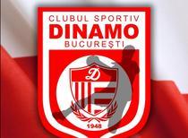 Handbal Club Dinamo Bucuresti