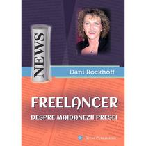 freelancer-despre-maidanezii-presei (1)