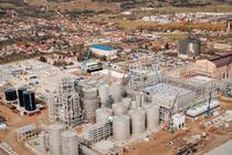 Clariant finalizează, în acest an, prima fabrică la scară comercială, pentru producția de etanol celulozic, din Europa