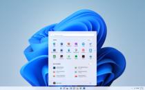 Un sistem de operare conceput pentru munca și lucrul în format hibrid