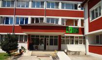 Spitalul de Boli Cronice Calinesti