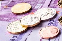 bancnote si monede euro