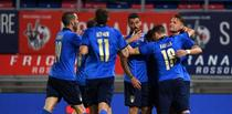 Nationala de fotbal a Italiei
