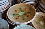 Ceramica romaneasca