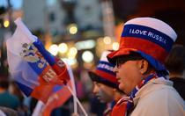 Echipamentul pentru Euro 2020 al national Ucrainei a provocat furie la Moscova