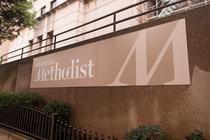 Spitalul Houston Methodist a fost dat in judecata de angajatii care nu s-au vaccinat impotriva Covid