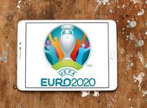 Logo Euro 2020