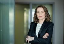 Roxana Dudău, Partener Asociat și coordonator al practicii de drept imobiliar din cadrul Radu și Asociații SPRL