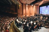 Festivalul International George Enescu 2019