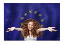 Fonduri europene pentru femei