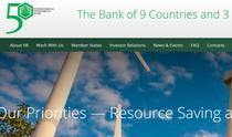 Banca Internationala de Investitii