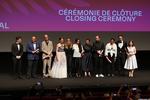 Laureatii si juriul sectiunii Certain Regard, Cannes 2021