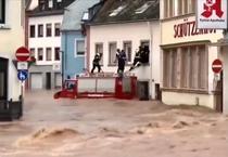 inundatii in Germania 2