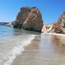 Plaja Firiplaka