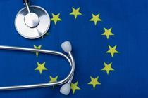 Sanatate în UE