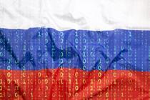 Rusia s-a deconectat cu succes de la World Wide Web in timpul unor testari