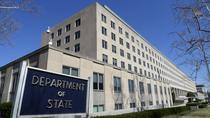 Departamentul de Stat american