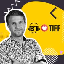 Banca Transilvania este partenerul principal și tradițional al TIFF