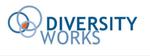 """Compania """"Diversity Works"""" consiliază pe probleme de diversitate"""