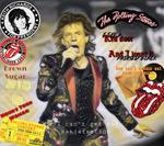 Mick Jagger a implinit 78 de ani