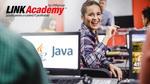 Curs gratuit la LINK Academy în București: Pășiți în lumea programării Java
