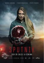 Sputnik, din 30 Iulie la cinema