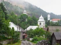 Roșia Montană