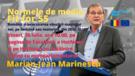 MJ Marinescu
