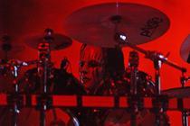 Joey Jordison a facut parte din Slipknot pana in 2013