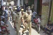 Politia din India a arestat 4 persoane pentru uciderea violenta a lui Neha Paswan