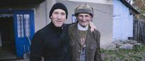 Filmul Intregalde: Radu Muntean si Luca Sabin