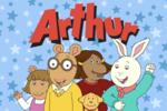 Serialul animat Arthur se va incheia dupa un sfert de secol
