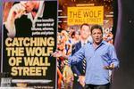 "Filmul ""Lupul de pe Wall Street"" a fost inspirat de brokerul John Belfort"