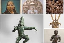 Artefacte indiene
