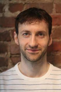 Andrei Munteanu, cercetător în economie și profesor