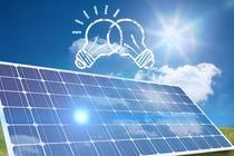 Energia solară - viitorul pentru omenire