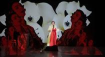 Maria Tănase. Un Cântec