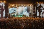 EC Special - Concert Subcarpati - Unirii Stage