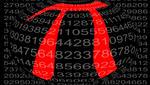 Constanta matematica Pi