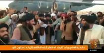 Revenirea lui Baradar in Afganistan