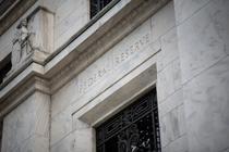 Sediul Fed din Washington