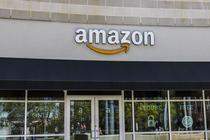 Magazin al Amazon