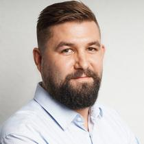 Sebastian Constantinescu