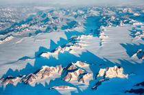 Groenlanda
