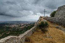 Cuglieri, Sardinia