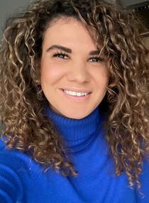 Oana Filipescu