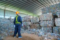 Guvernul introduce noi obiective în ceea ce privește gestionarea deșeurilor de ambalaje