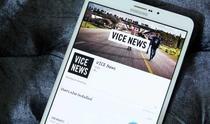 vice media-dreamstime